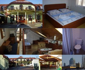 Hotel St. Florian [Zv�t�it - nov� okno]