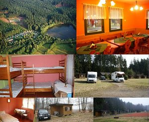 Autocamp Vesel� Habr [Zv�t�it - nov� okno]