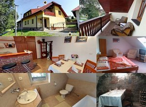 Vila Str�an [Zv�t�it - nov� okno]