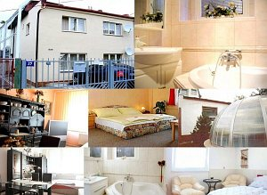 Apartm�ny Vr�nek [Zv�t�it - nov� okno]
