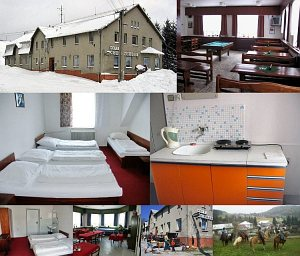 Hotel He�manovice [Zv�t�it - nov� okno]