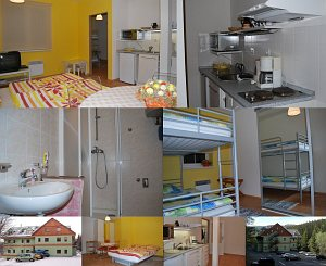 Apartm�n Orbit [Zv�t�it - nov� okno]